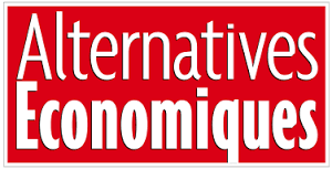 article alternatives economiques